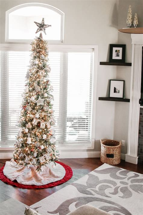 cheapest christmas trees near me tree the slim tree ideas gifts and decorating