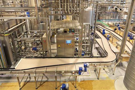 cuisine industrie marechal plugs sockets for food beverage industry