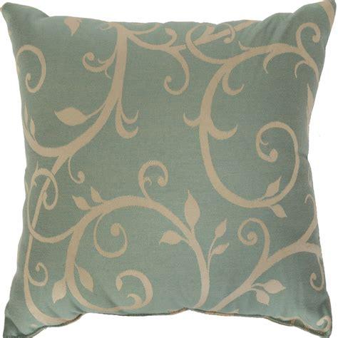 100 outdoor pillows sale fretwork flax sunbrella outdoor