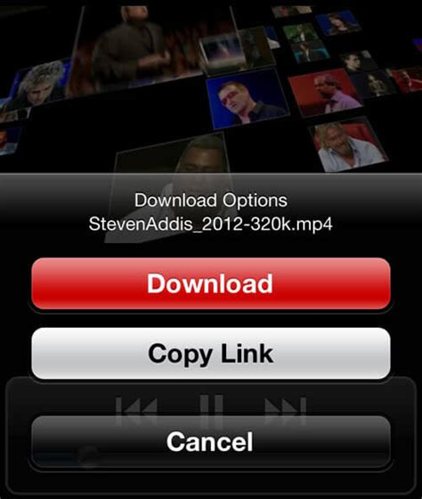 best video downloader for iphone itube free best youtube downloader for iphone Best