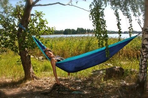 Take Me To The Moon Hammock by 14 Best Hammock Reviews Images On Ticket