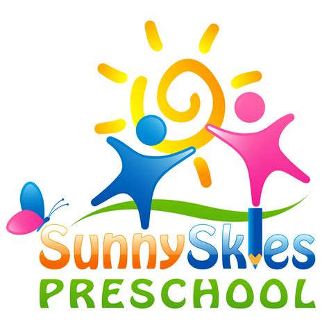 multi cultural multi lingual day care and 593 | Sunny Skies Preschool 3 1