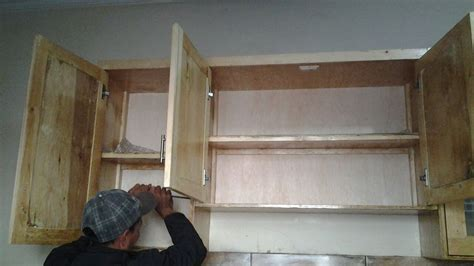 jual kitchen set kayu jati belanda bekas  lapak danyel