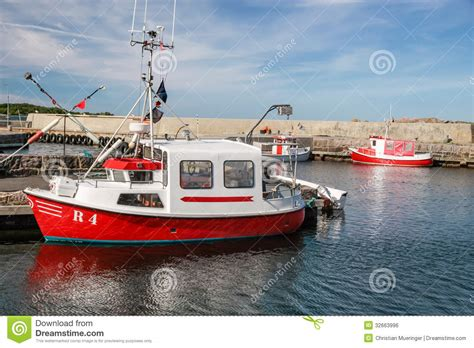 Boat Harbour Denmark Fishing by Pin Boats Sailboats Web Museum On Pinterest