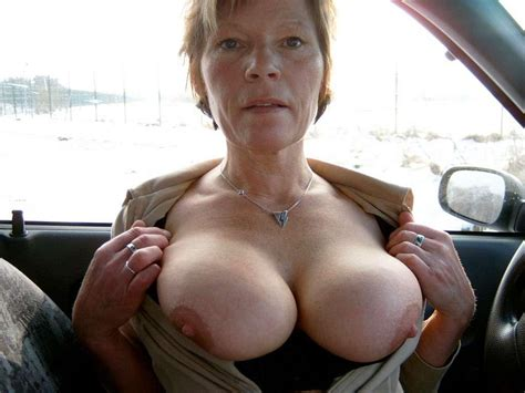 Cars Photo Album By Julie Van Xvideos Com
