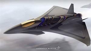 T.O.P Secret Military Fighter Jets .. | Doovi