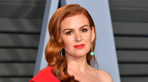 Последние твиты от isla fisher web (@islafisherweb). Isla Fisher Went Blonde For The New Year & Looks ...
