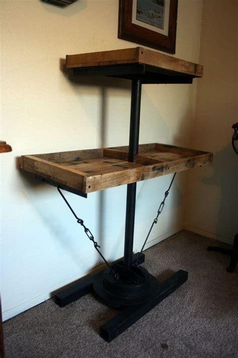 hand crafted cat tree  evanssmithstudio custommadecom