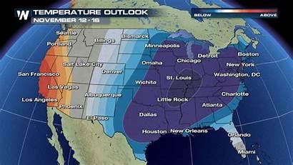 Weather December Central North Invade Nov Stories
