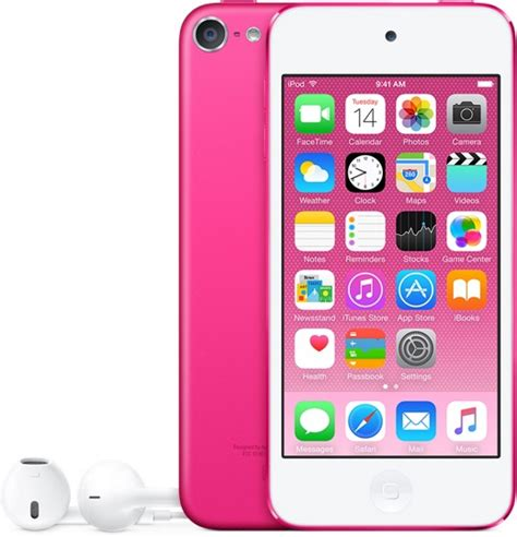 iphone pink iphone 5se may come in silver space gray and bright pink
