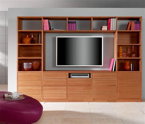Modular Living Room Furniture Systems Uk by Modular Wall Units From Amar Wharfside Contemporary