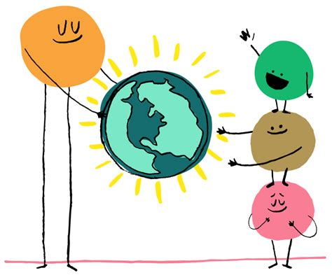 Kind Clipart Kindness Matters, Kind Kindness Matters