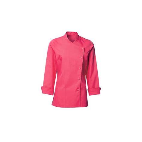 veste de cuisine veste de cuisine femme brigade