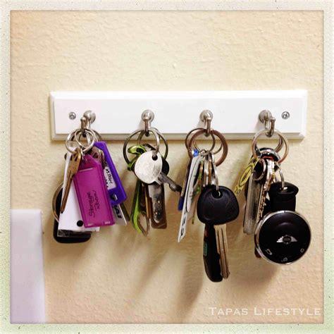 key hanger ikea ikea key holder home design