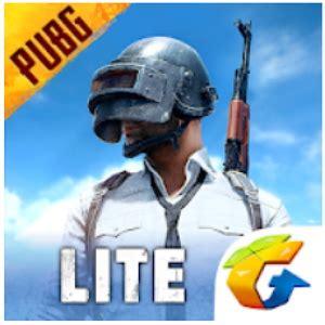 cкачать pubg mobile lite на компьютер windows 10 8 7 бесплатно