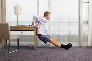 Ballettstange Für Zu Hause : fitnessraum einrichten tipps und ideen f r ein fitness studio zu hause ~ Frokenaadalensverden.com Haus und Dekorationen