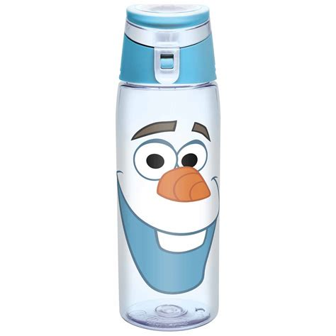large water bottles disney frozen olaf frozen water bottle for sale olaf