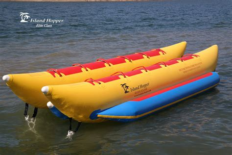 Banana Boat You by Banana Boat Ship
