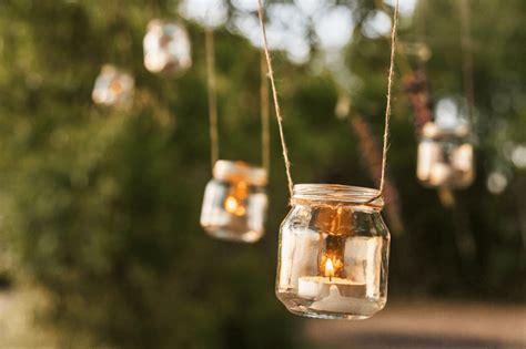 Gartenbeleuchtung Ohne Strom by Gartenbeleuchtung Ohne Strom Wie Was Ist Erlaubt