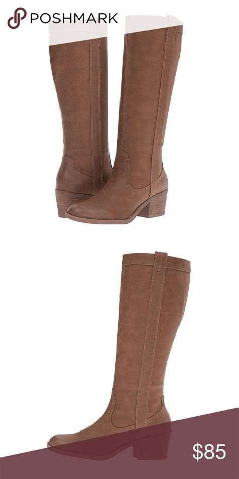 camel color boots 17 best ideas about camel boots on boots