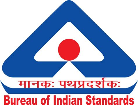 bureau of standards bureau of indian standards bis pdf