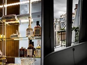 Hotel Le Pigalle : le pigalle paris galerie ~ Melissatoandfro.com Idées de Décoration