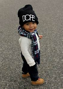 281 best Lil Swag & So Adorable images on Pinterest
