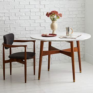 dining tables west elm  tables  pinterest