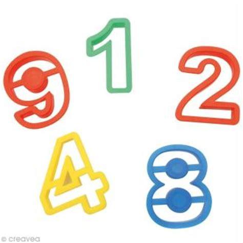 outil p 226 te 224 modeler loisirs cr 233 atifs livre p 226 te 224 modeler creavea