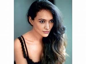 Dipannita Sharma: Dipannita Sharma: I truly detest the ...