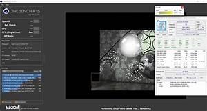 Hp Probook 640 G3  7200u  Full Hd  Business Notebook
