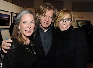 Felicity Huffman Photos Photos - The Cast of ABC's ...