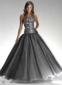 wedding dress hire glasgow flirt prom dresses uk formal dresses