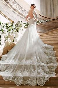 top 20 most beautiful bride wedding dresses of all time With most beautiful wedding dresses of all time
