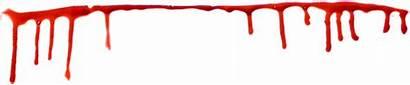 Blood Cut Photoshop Sangre Bleeding Transparent Clipart