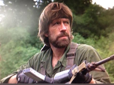 chuck norris braddock action films pictures posters news and videos on your