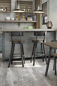 Sensational Best Counter Stools Ideas And Images On Bing Find What Machost Co Dining Chair Design Ideas Machostcouk