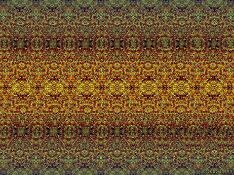 estereogramas Estereogramas Pinterest Oculto