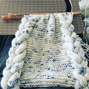 We Are Knitters Anleitung : hanki snood we are knitters stricken pullover ~ A.2002-acura-tl-radio.info Haus und Dekorationen