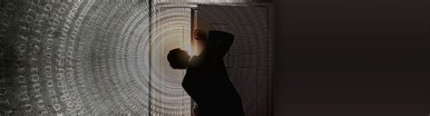 survey results consumers skeptical  government backdoors
