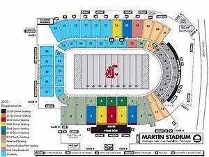 Martin Stadium Seating Map Hollow Knight Deepnest Map