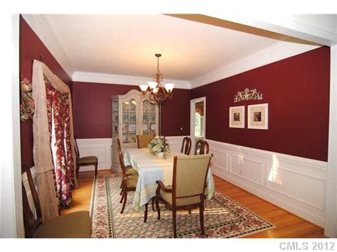selling  home leave  red  decorating