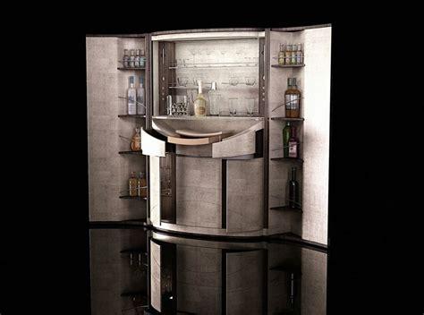 modern liquor cabinet modern liquor cabinet studio design gallery best