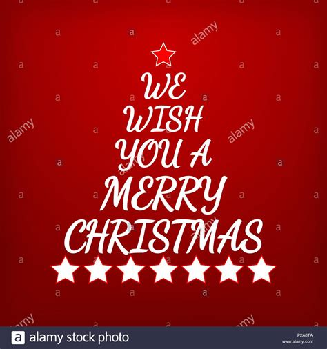 we wish you a merry testo italiano we wish you a merry letters and forming