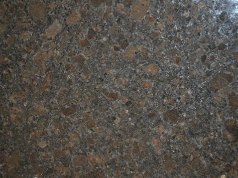 These granite slabs are basically used in indoor and outdoor applications. Granite Kitchen Countertops Minneapolis, St Paul, Apple Valley & Farmington MN - Granite ...
