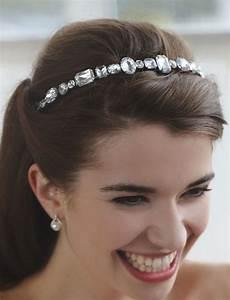 accessoire de cheveux mariage 6 deco With accessoire de tete pour mariage