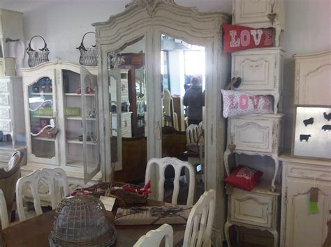 Shabby Chic Coffee Shop 28 Images Anything Shabby