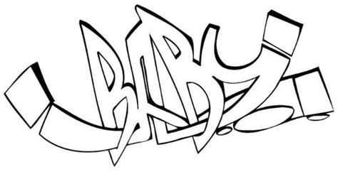 125 Besten Graffiti Style Bilder Auf Pinterest
