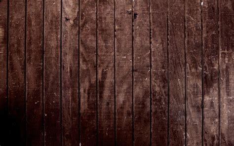 Rustic Wood Wallpaper Images » Extra Wallpaper 1080p