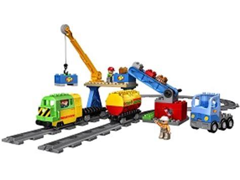 Lego Duplo Eisenbahn 5609 1005 by Lego 5609 Jeu De Construction Duplo Legoville Mon